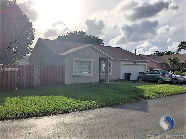 4 bed 2 bath Single Family at 13328 SW 114TH CT MIAMI, FL, 33176 is for sale at 258k - 1 of 10