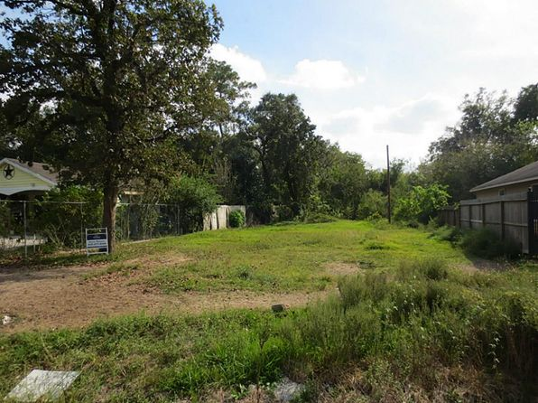 null bed null bath Vacant Land at 0 Firnat St Houston, TX, 77016 is for sale at 15k - 1 of 7