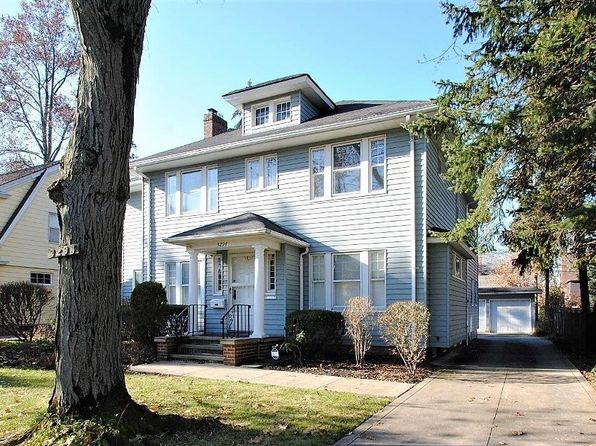 4 bed 3 bath Single Family at 3294 Norwood Rd Beachwood, OH, 44122 is for sale at 195k - 1 of 29