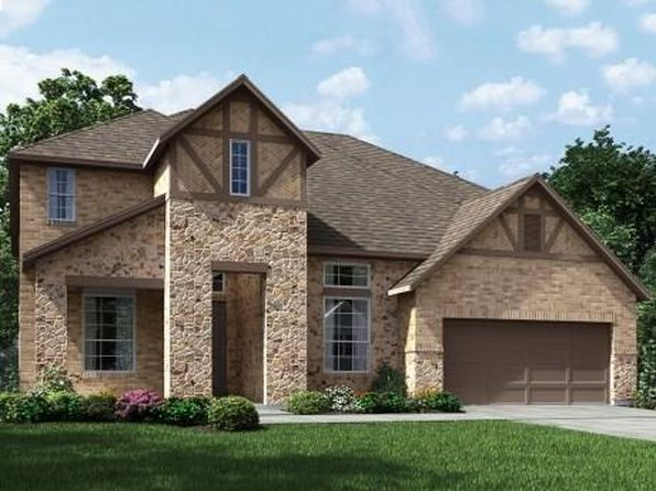 4 bed 4 bath Single Family at 3095 Cape Buffalo Trl Frisco, TX, 75034 is for sale at 550k - 1 of 4