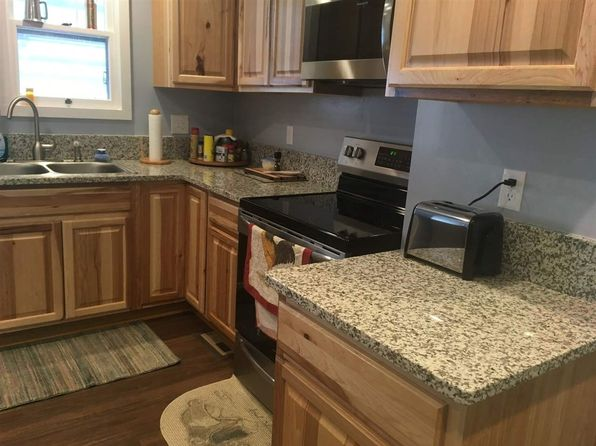 4 bed 2 bath Single Family at 1012 6th St S Nampa, ID, 83651 is for sale at 185k - 1 of 11