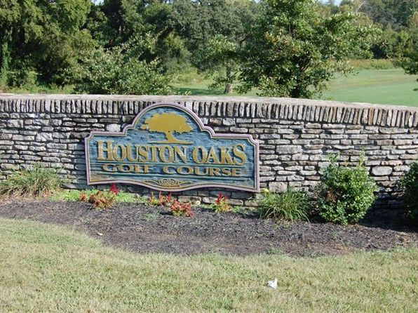 null bed null bath Vacant Land at 541 Houston Oaks Dr Paris, KY, 40361 is for sale at 65k - 1 of 5