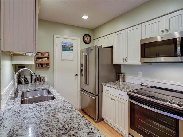 2 bed 2 bath Single Family at 141 Lamotte Dr Hilton Head Island, SC, 29926 is for sale at 145k - 1 of 16