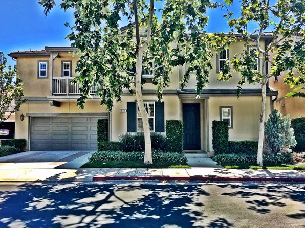 3 bed 3 bath Condo at 146 W Cork Tree Dr Orange, CA, 92865 is for sale at 575k - 1 of 50