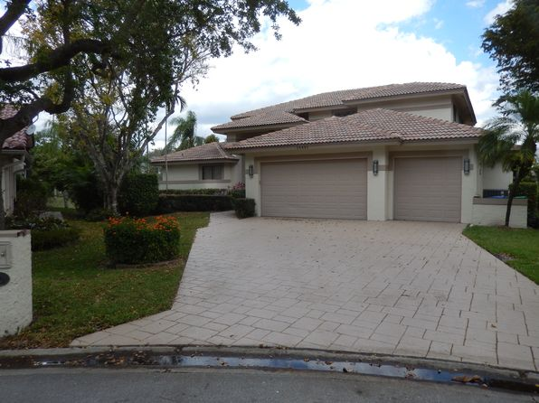 4 bed 3 bath Single Family at 10401 NW 6th St Coral Springs, FL, 33071 is for sale at 600k - 1 of 21