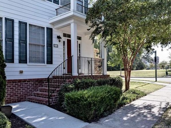 3 bed 3 bath Townhouse at 5318 Center St Williamsburg, VA, 23188 is for sale at 399k - 1 of 38