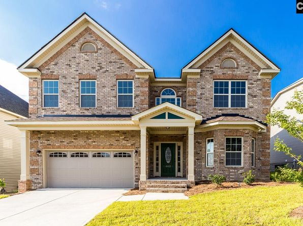 4 bed 3 bath Single Family at 745 Stoneroot Dr Columbia, SC, 29229 is for sale at 232k - 1 of 35