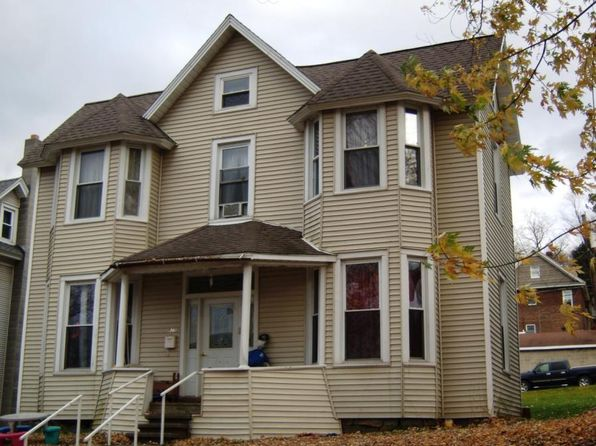 3 bed 2 bath Single Family at 623 1st Ave Johnsonburg, PA, 15845 is for sale at 12k - google static map