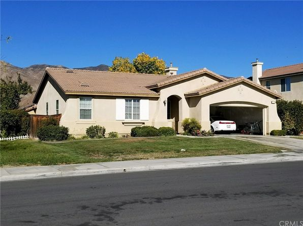3 bed 2 bath Single Family at 1115 Reward St San Jacinto, CA, 92583 is for sale at 255k - 1 of 11