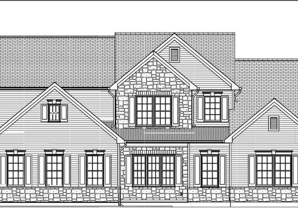 4 bed 3 bath Single Family at  Lot 158 Memorial Harrisburg, PA, 17112 is for sale at 440k - 1 of 15