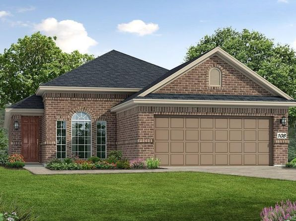 2 bed 2 bath Single Family at 158 Arrowhead Ln Montgomery, TX, 77316 is for sale at 329k - 1 of 6