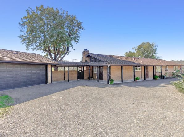 3 bed 2 bath Single Family at 28614 Alta Vista Dr Winters, CA, 95694 is for sale at 825k - 1 of 32