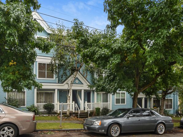 2 bed 1 bath Condo at 127 22nd Ave Seattle, WA, 98122 is for sale at 349k - 1 of 17