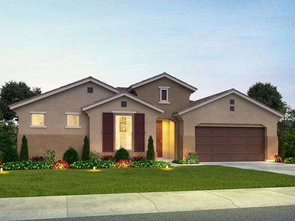 Roseville Ca New Homes Amp Home Builders For Sale 159