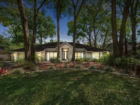 4 bed 2 bath Single Family at 1840 Eagles Rest Dr Apopka, FL, 32712 is for sale at 325k - 1 of 25