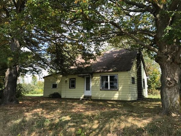 3 bed 1 bath Single Family at 8942 Marion Rd Newark, OH, 43055 is for sale at 70k - 1 of 15