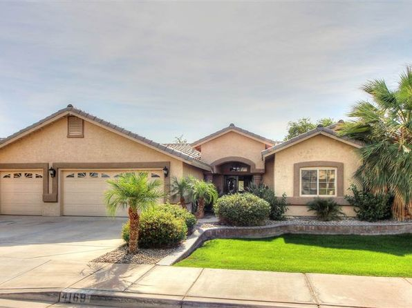 3 bed 2 bath Single Family at 4169 W 23rd St Yuma, AZ, 85364 is for sale at 280k - 1 of 20