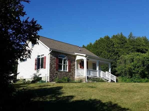 2 bed 2 bath Single Family at 1275 Gros Cap Rd St. Ignace, MI, 49781 is for sale at 229k - 1 of 36