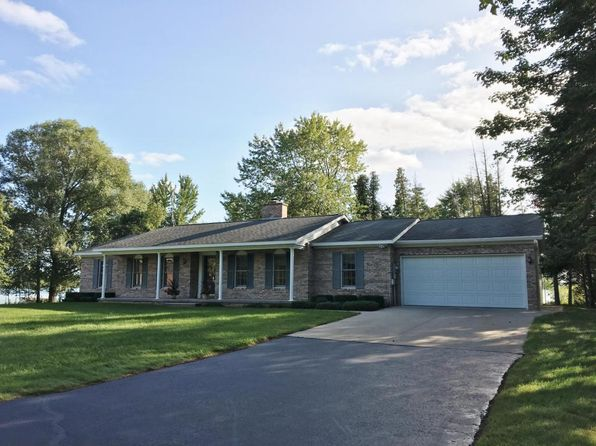 3 bed 3 bath Single Family at 9400 US Highway 23 N Alpena, MI, 49707 is for sale at 315k - 1 of 30