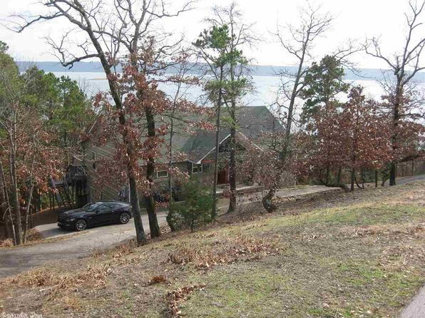 6 bed 4 bath Single Family at 49 Farris Lndg Quitman, AR, 72131 is for sale at 389k - 1 of 40