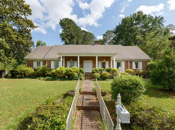 Florence Real Estate - Florence AL Homes For Sale | Zillow on zillow home prices map, zillow home values by address, zillow home values lookup, zillow map search, zillow homes zillow, zillow map view, zillow home value map,