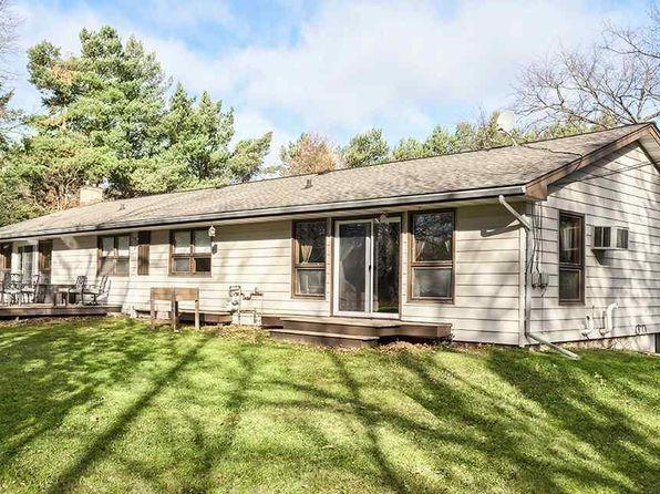 huge deck 55811 real estate 55811 homes for sale zillow