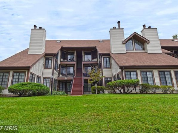 2 bed 2 bath Condo at 6000B Curtier Dr Alexandria, VA, 22310 is for sale at 300k - 1 of 30