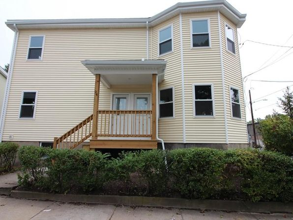 3 bed 2 bath Condo at 26 Taralli Terrace # Framingham, MA, 01702 is for sale at 299k - 1 of 10