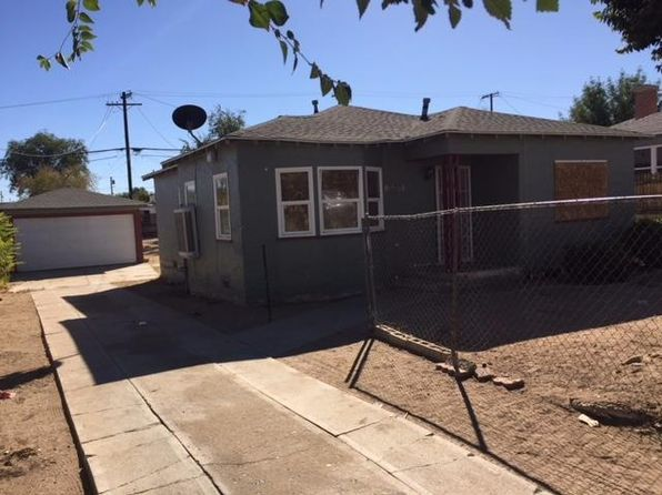 2 bed 1 bath Single Family at Undisclosed Address Victorville, CA, 92395 is for sale at 110k - 1 of 6