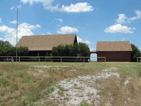 3 bed 2 bath Single Family at 13258 US Highway 77 Marietta, OK, 73448 is for sale at 550k - 1 of 26