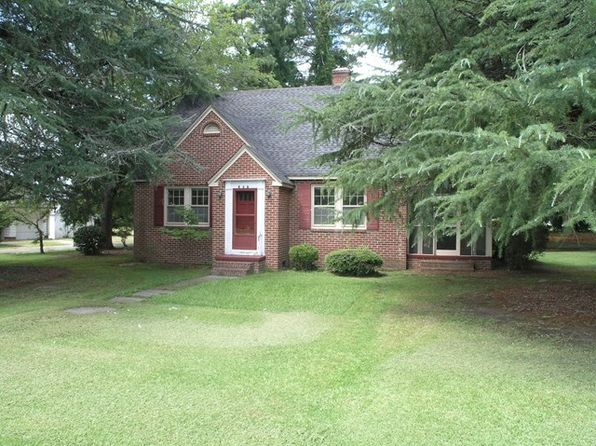 3 bed 1 bath Single Family at 301 W Central St Seaboard, NC, 27876 is for sale at 110k - 1 of 23