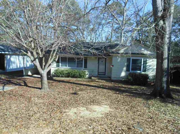3 bed 1 bath Single Family at 2712 HILLSIDE DR JACKSON, MS, 39204 is for sale at 18k - 1 of 9