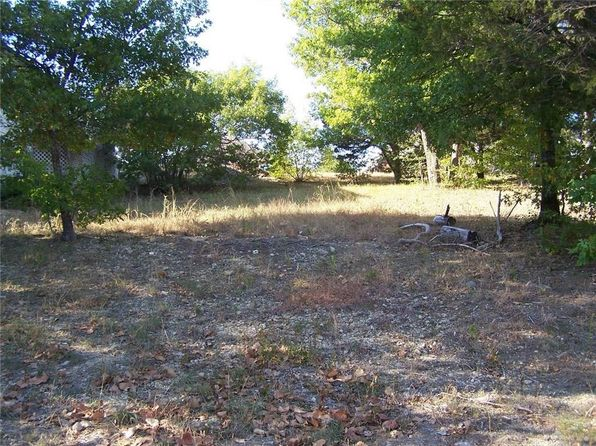 null bed null bath Vacant Land at 3B Greenway Bnd Pottsboro, TX, 75076 is for sale at 24k - google static map