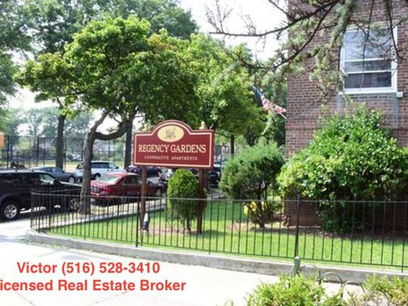 Briarwood Real Estate - Briarwood New York Homes For Sale | Zillow