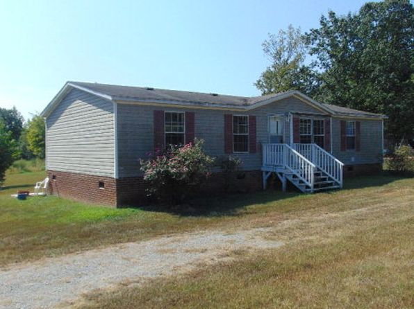 3 bed 2 bath Single Family at 4191 Mountain Rd Halifax, VA, 24558 is for sale at 110k - 1 of 10