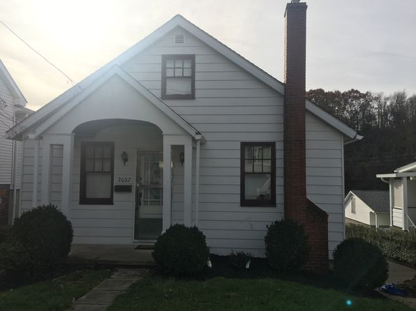 2 bed 1 bath Single Family at 2007 Highland Ave Greensburg, PA, 15601 is for sale at 90k - 1 of 33