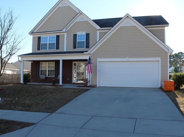 5 bed 4 bath Single Family at 922 Buckman Ct Columbia, SC, 29229 is for sale at 190k - 1 of 35