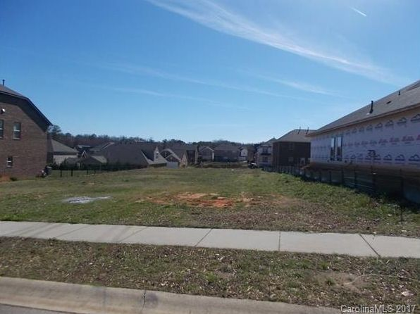 null bed null bath Vacant Land at 374 Village Loop Dr Rock Hill, SC, 29732 is for sale at 50k - 1 of 4