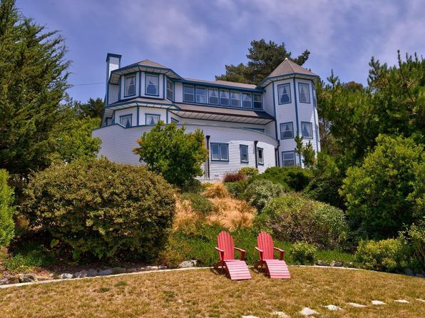 7 bed 8 bath Single Family at 3919 BAY HILL RD BODEGA BAY, CA, 94923 is for sale at 1.75m - 1 of 25