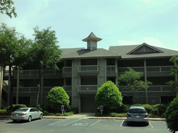 2 bed 2 bath Condo at 1401 Lighthouse Dr North Myrtle Beach, SC, 29582 is for sale at 130k - 1 of 22