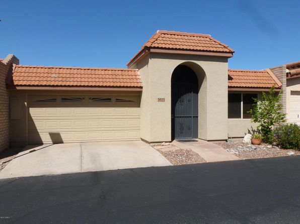 2 bed 2 bath Townhouse at 5625 N Camino Del Sol Tucson, AZ, 85718 is for sale at 239k - 1 of 40