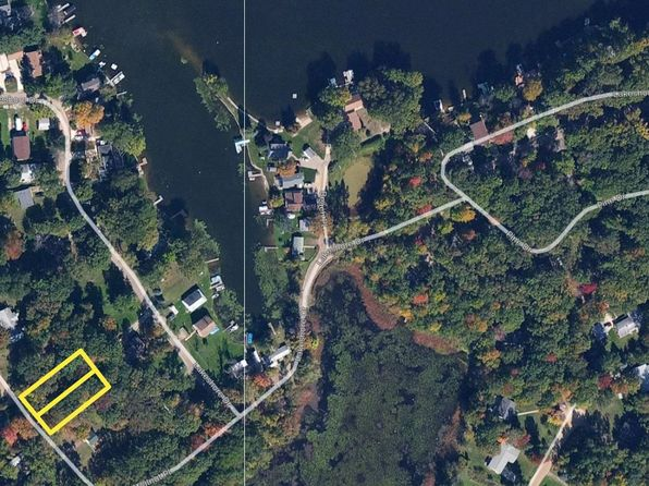 null bed null bath Vacant Land at  Indian Trl Columbiavilee, MI, 48421 is for sale at 30k - 1 of 6