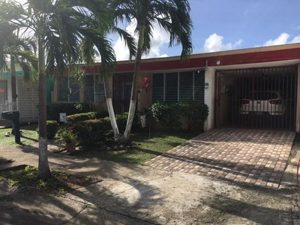3 bed 3 bath Single Family at II-10 Jardines De Caparra Calle 49 Bayam?n, PR, 00959 is for sale at 139k - 1 of 10