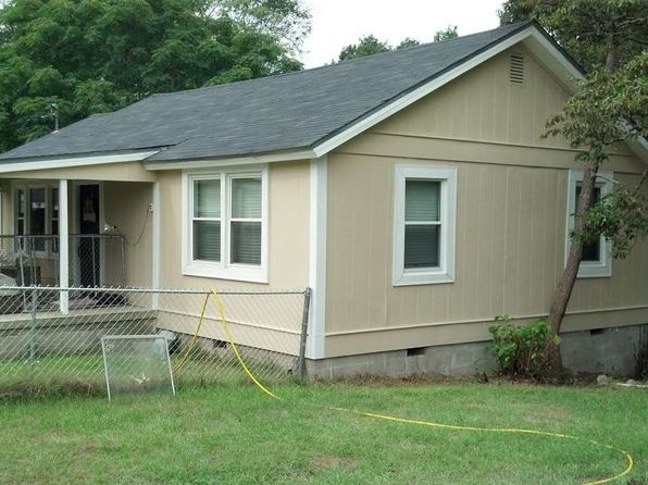 2 bed 1 bath Single Family at 84 McDonald Dr Byron, GA, 31008 is for sale at 35k - 1 of 9
