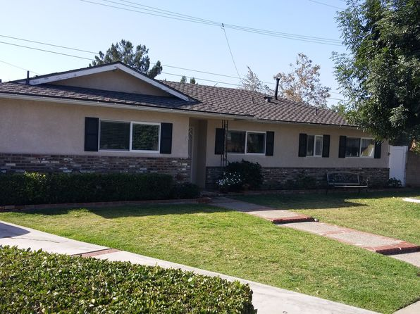 4 bed 2 bath Single Family at 538 S Darwood Ave San Dimas, CA, 91773 is for sale at 620k - 1 of 15