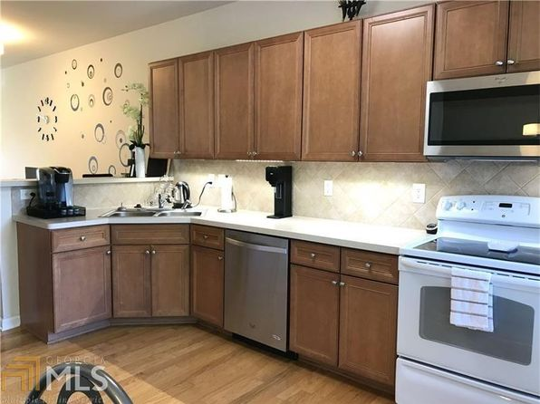 2 bed 3 bath Condo at 2282 Dillard Xing Tucker, GA, 30084 is for sale at 159k - 1 of 30