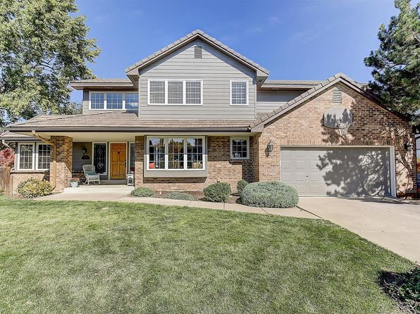 5 bed 4 bath Single Family at 10391 E Berry Dr Greenwood Village, CO, 80111 is for sale at 865k - 1 of 34