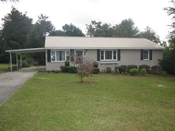 2 bed 1 bath Single Family at 910 Valley View St Aiken, SC, 29801 is for sale at 105k - 1 of 13