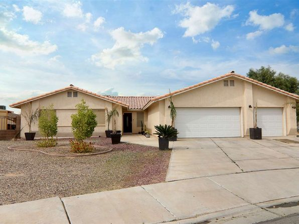 3 bed 2 bath Single Family at 4026 S Tumbleweed Ave Yuma, AZ, 85365 is for sale at 220k - 1 of 19