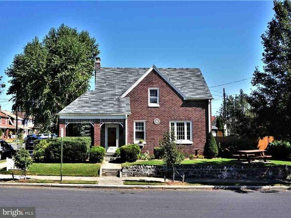 3 bed 2 bath Single Family at 565 Lancaster Ave York, PA, 17403 is for sale at 139k - 1 of 50